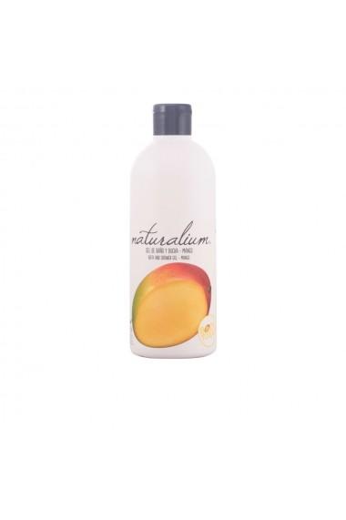 Gel de dus cu mango 500 ml ENG-78093