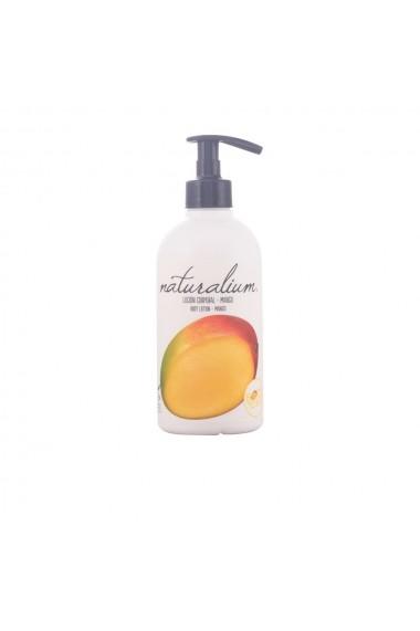 Lotiune de corp cu mango 369 ml ENG-78105