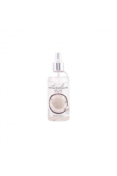 Spray de corp cu nuca de cocos 200 ml ENG-78107