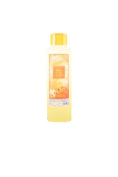 Alvarez Gomez apa parfumata de baie cu portocale 7 ENG-78120