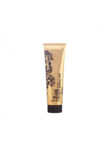 Essence Absolue crema nutritiva pentru par 150 ml ENG-78139