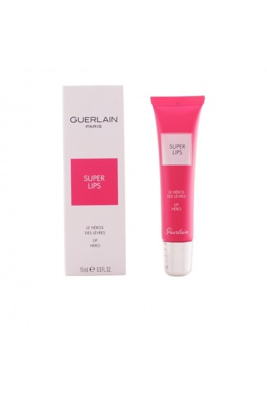Super Lips balsam de buze hidratant 15 ml ENG-78154