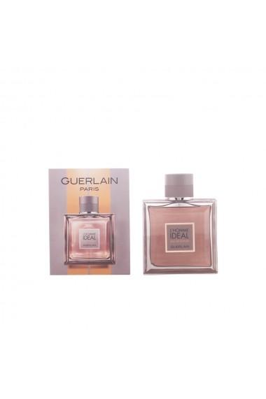 L'Homme Ideal apa de parfum 100 ml ENG-78165