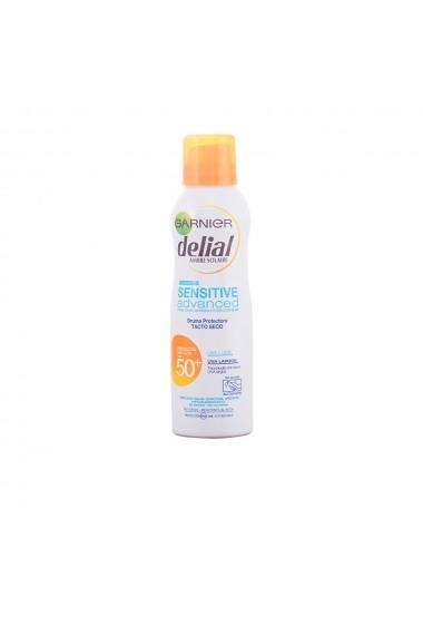 Sensitive Advanced lotiune de plaja pentru piele s ENG-78173