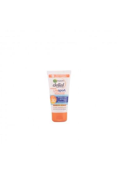 UV Sport lapte de plaja protector pentru fata si c ENG-78184