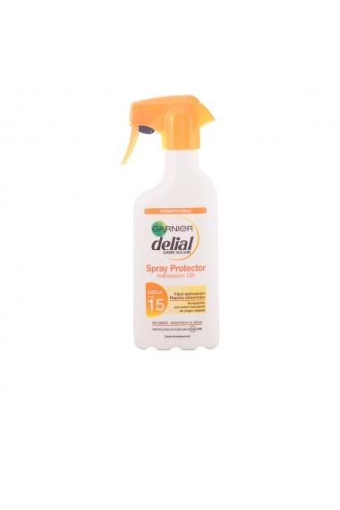 Lapte protector hidratant SPF15 300 ml ENG-78186