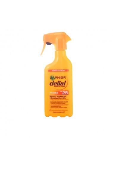 Lapte protector hidratant SPF25 300 ml ENG-78187