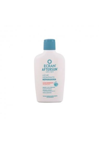 Lapte hidratant pentru dupa plaja cu actiune 24 or ENG-78192