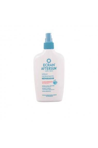 Spray hidratant calmant pentru dupa plaja 200 ml ENG-78193