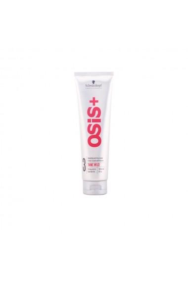 Osis crema impotriva incretirii 150 ml ENG-78308