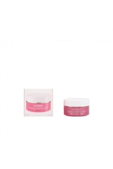 Divinskin crema regeneratoare de zi si de noapte 5 ENG-78409