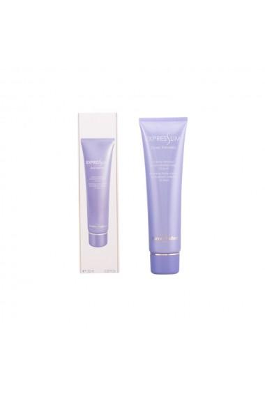 Expresslim crema modelatoare pentru corp 100 ml ENG-78411