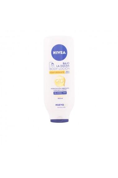 Lotiune de corp hidratanta sub dus pentru piele no ENG-78501
