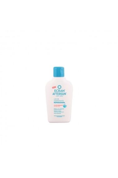 Lapte hidratant pentru dupa plaja cu actiune 24 or ENG-78694
