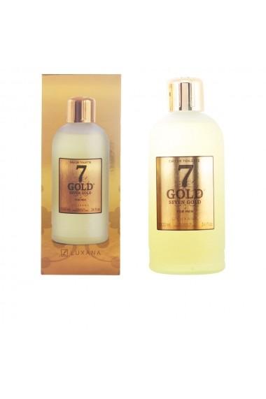 Seven Gold apa de toaleta 1000 ml ENG-78766
