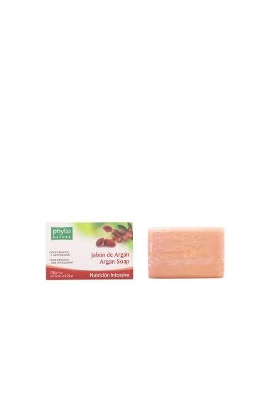 Phyto Nature sapun solid cu argan 120 g ENG-78781