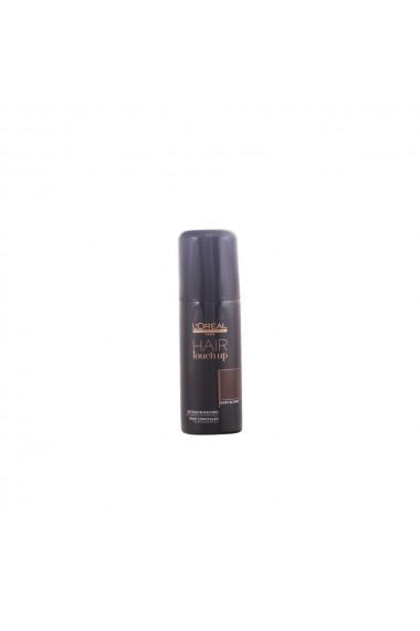 Hair Touch Up spray corector pentru radacini #dark ENG-78803