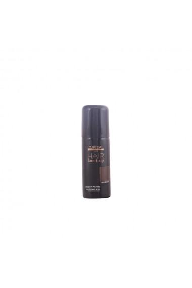 Hair Touch Up spray corector pentru radacini #ligh ENG-78804