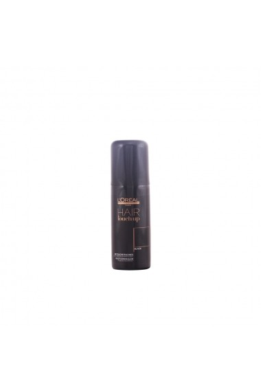 Hair Touch Up spray corector pentru radacini #blac ENG-78806