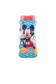 Sampon si gel de dus Mickey 2 in 1, 475 ml ENG-78837