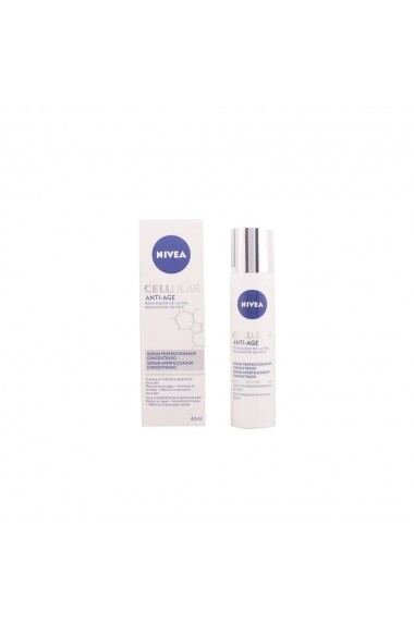 Ser concentrat Cellular Anti-Age 40 ml ENG-78895