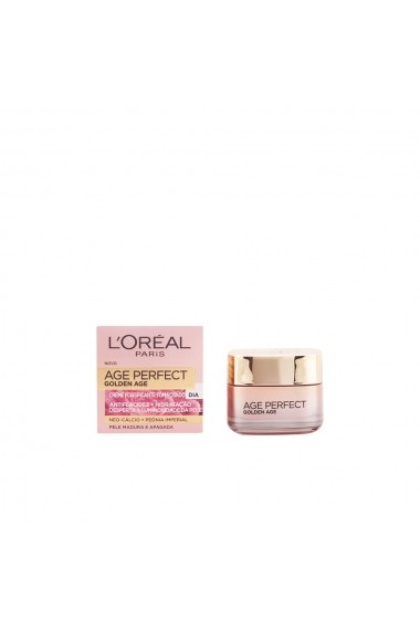 Age Perfect Golden Age crema de zi 50 ml ENG-78902
