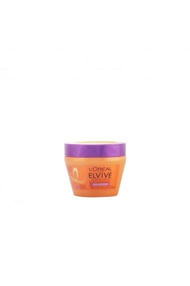 Rizos Extraordinarios masca pentru par cret 300 ml ENG-78911