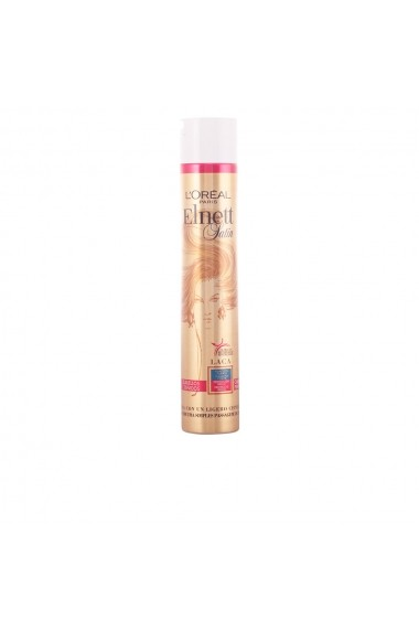 Elnett spray fixativ pentru par vopsit 400 ml ENG-78917