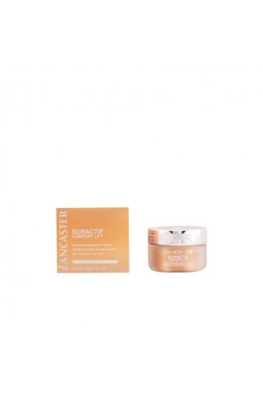 Suractif Comfort Lift crema de noapte 50 ml ENG-79168