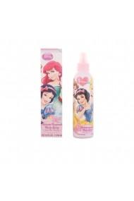 Spray de corp apa de colonie Disney Princess 200 m ENG-79348