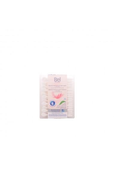 Bel Premium betisoare cosmetice, 70 buc ENG-79443