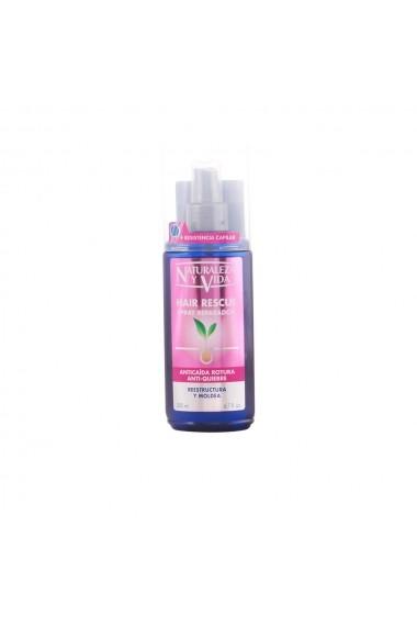 Spray reparator pentru par 200 ml ENG-79566