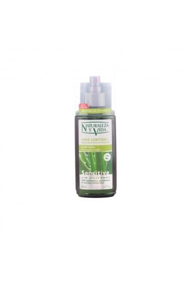 Spray impotriva caderii parului 200 ml ENG-79568