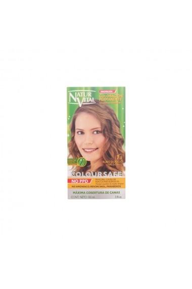 Coloursafe vopsea de par permanenta #7.3-blond aur ENG-79578