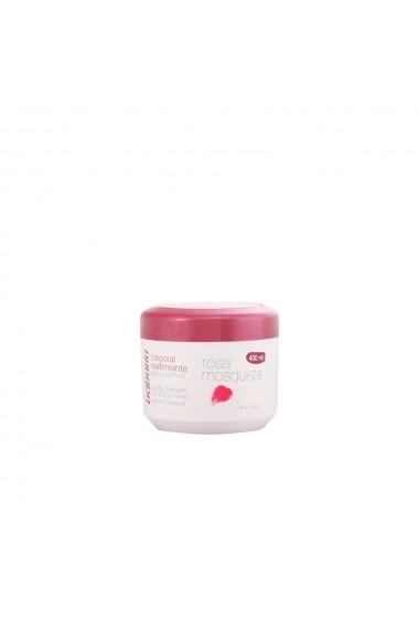 Crema de corp anti-vergeturi 400 ml ENG-79609