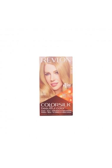 Colorsilk vopsea de par #74-rubio medio ENG-79663