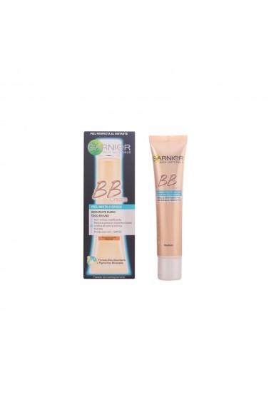Skin Naturals BB Cream hidratanta cu nuantator pen ENG-79739