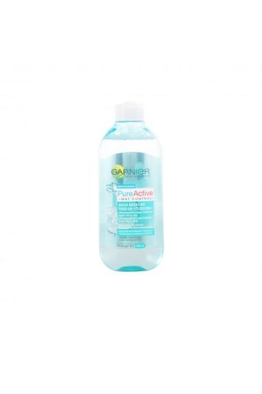 Pure Active apa micelara 400 ml ENG-79740