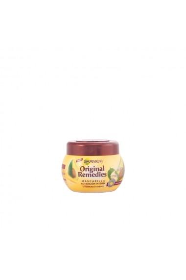 Original Remedies masca de par cu avocado 300 ml ENG-79755