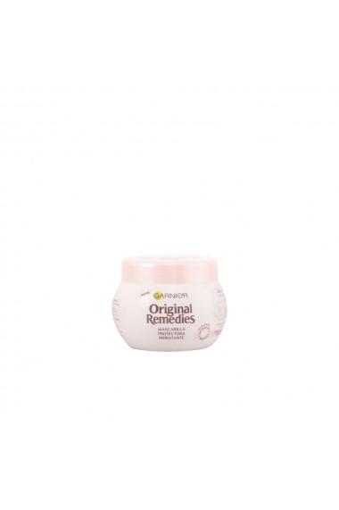 Original Remedies masca pentru par fin 300 ml ENG-79756