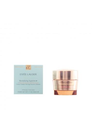 Revitalizing Supreme+ crema anti-rid 50 ml ENG-79920