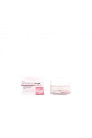 Anti-Arrugas Expert Retinol crema anti-rid +45 50 ENG-79947