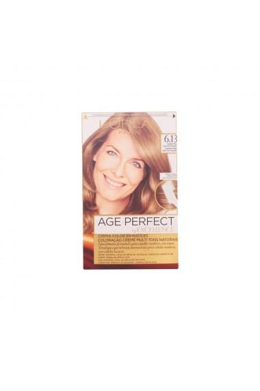 Excellence Age Perfect vopsea de par #6,13 castañ ENG-79949