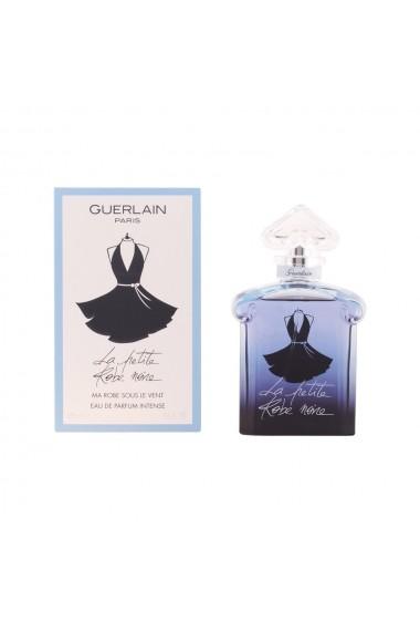 La Petite Robe Noire apa de parfum intensa 100 ml ENG-79956