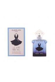 La Petite Robe Noire apa de parfum intensa 50 ml ENG-79957