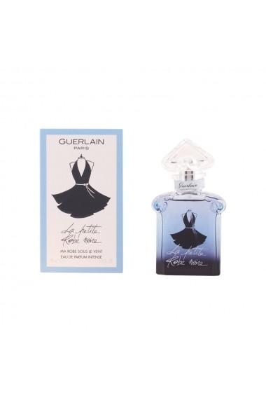 La Petite Robe Noire apa de parfum intensa 30 ml ENG-79958