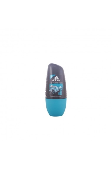 Ice Dive deodorant roll-on 50 ml ENG-80165