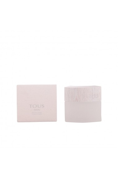 Les Colognes Concentrees Man apa de toaleta 50 ml ENG-80361