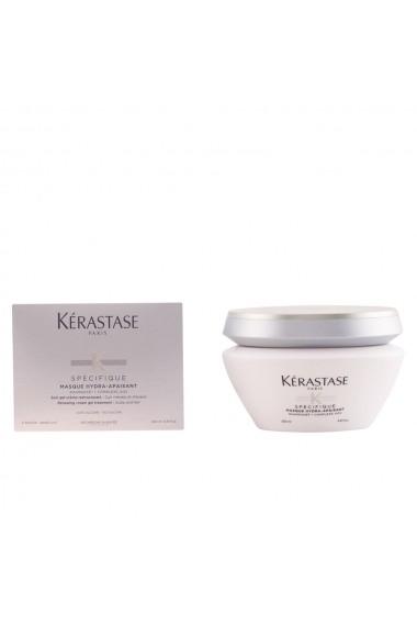 Specifique masca hidratanta calmanta 200 ml ENG-80451