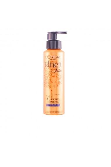 Elnett Mousse crema mousse de par 200 ml ENG-80670